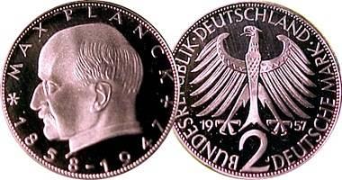 germany_2_mark_planck_1957.jpg