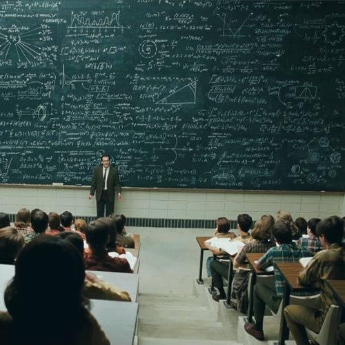 giant-chalkboard-in-classroom.jpg