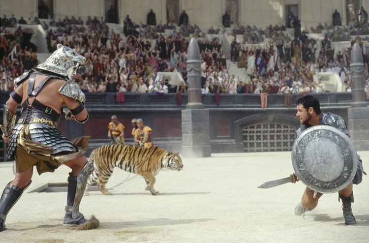Gladiator-Tiger_Fight.jpg