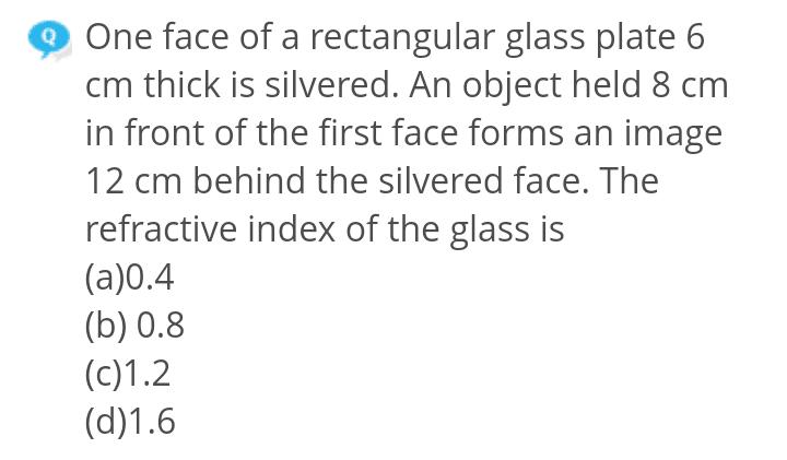 glass block.png