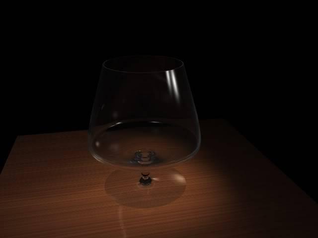 glass001.jpg