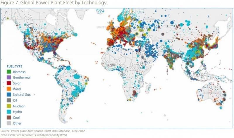 global-power-plant-fleet.jpg