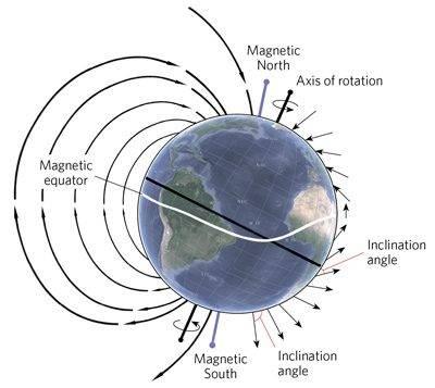 Globe400x357_1.jpg