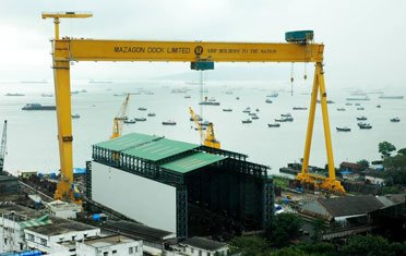 goliath-crane-mazagon-docks.jpg