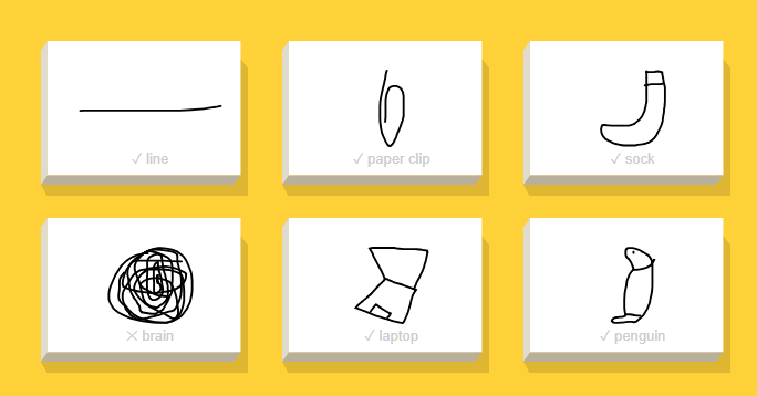 google_quickdraw.png