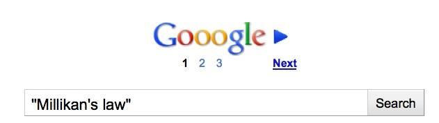 googlewisdom.jpg