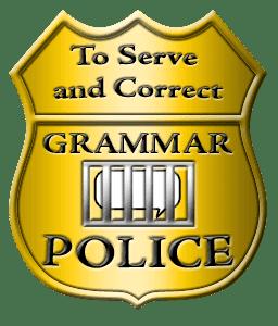 grammar-police-badge.png