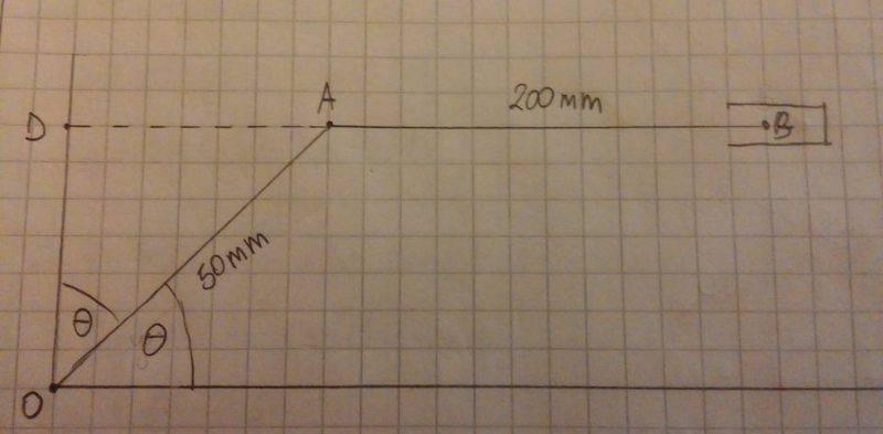 graph-jpg.86968.jpg