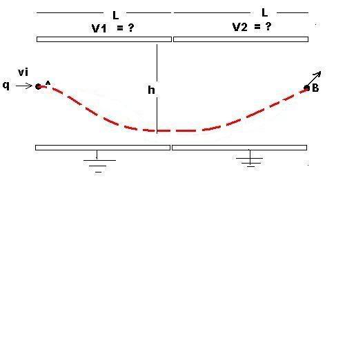 graph1c.jpg