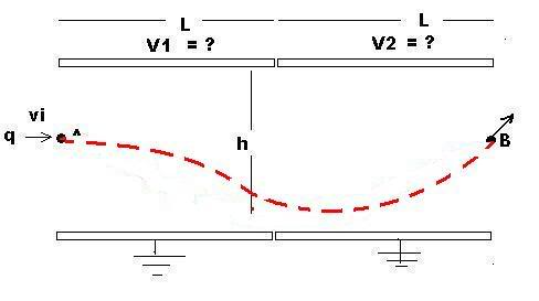 graph1d.jpg