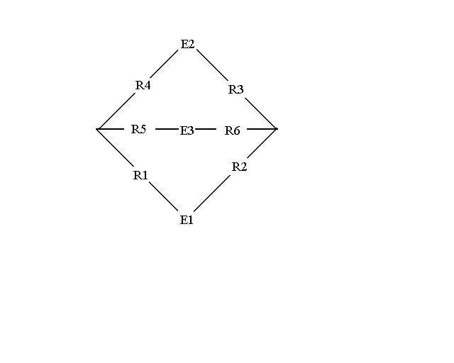 graph3b.jpg