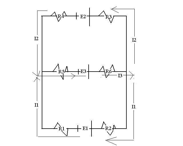 graph3c.jpg