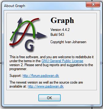 Graph_prgm.PNG