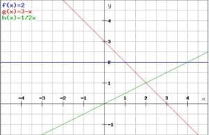 graph_zpsce5f92de.jpg