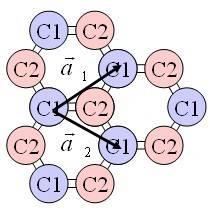 graphene.jpg