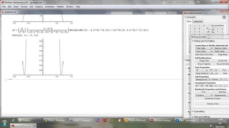 graphene_zps35285026.jpg