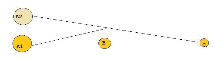 Gravity curvature.jpg