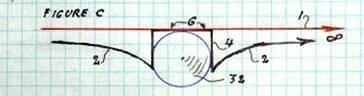 gravity-well-3.jpg