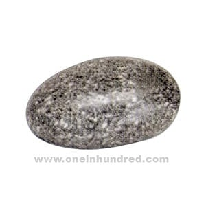 Gray---Pebble-shaped-paper-wei-5824275.jpg