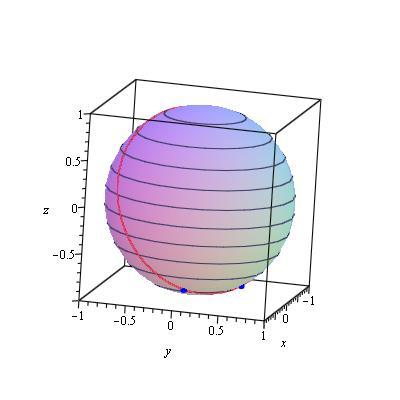 greatcircle.jpg