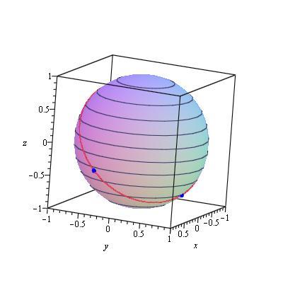 greatcircle2.jpg