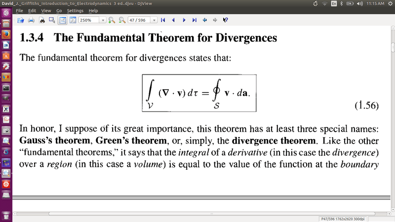 green's theorem.png