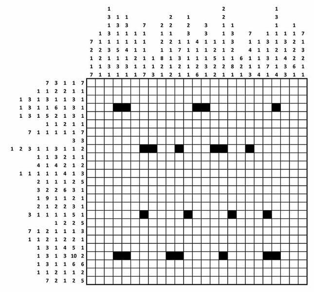 grid-shading-puzzle.jpg