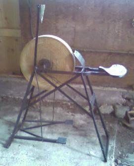 grinding-wheel.JPG