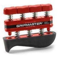 Grip-Master-Hand-Strengthener_4E04F81D.jpg
