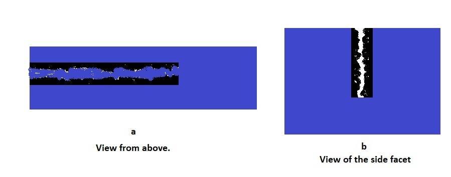 groove ff.jpg