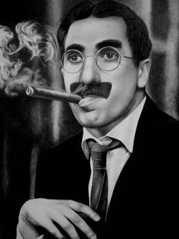 Groucho%20Marx.jpg