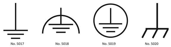 ground symbols.png