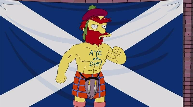 groundskeeper-willie-scotish-independence.jpg