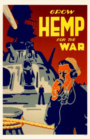 grow-hemp-for-the-war.jpg