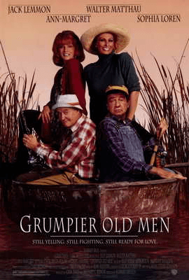 grumpieroldmen.png
