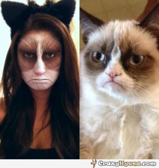 grumpy-cat-halloween-costume-make-up.jpg