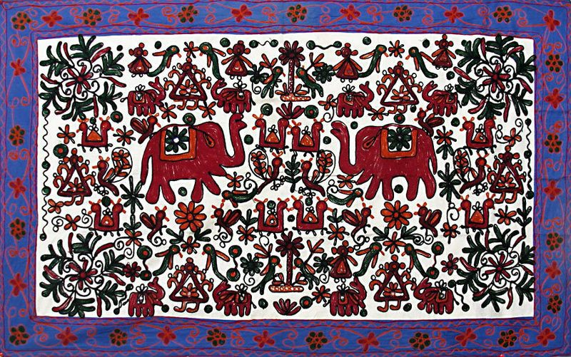 gujrati-embroidered-elephants-and-colorful-birds-HF96_l.jpg