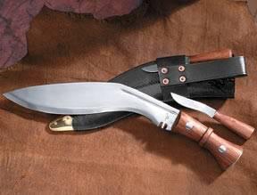 Gurkha_Khukuri_Knife.jpg