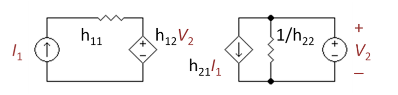 H-equivalent_circuit.PNG