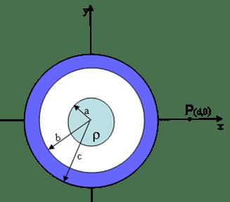 h6_sphere1.png