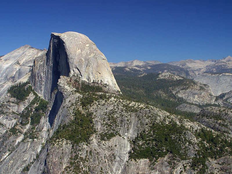 Half-Dome-In-Yosemite.jpg