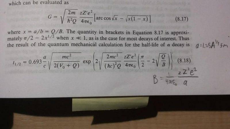 half life equation.jpg
