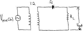 half-wave-rectifier.JPG