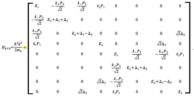 Hamiltonian 8by8.png