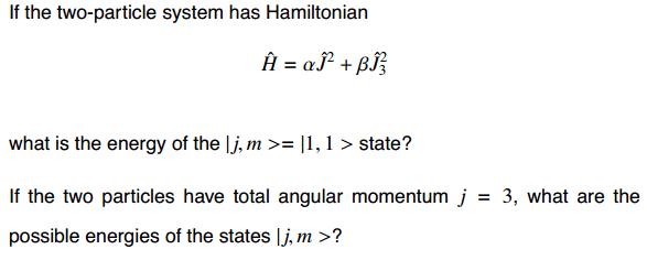 Hamiltonian.png
