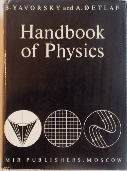 handbook-of-physics-by-b-yavorsky-and-a-detlaf-1975-p108936-02.JPG