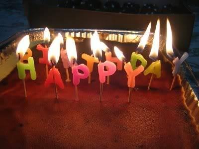 happy-birthday-candles-lit.jpg