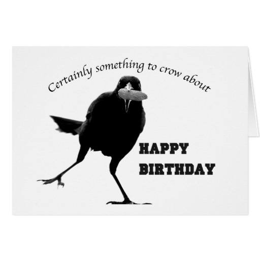happy_birthday_bird_card-r218f7c2e1c6847bbbd8c8af8dc75ed69_xvuak_8byvr_512.jpg