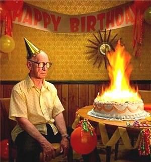 happy_birthday_to_you.jpg