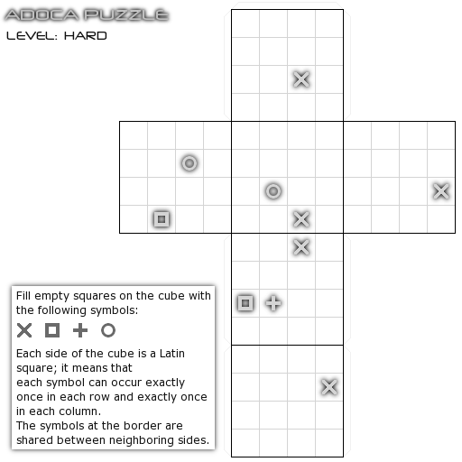 hard_puzzle.png